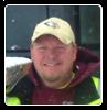 Chad Perdue headshot