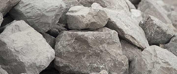 Large Natural Rock